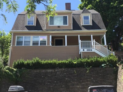 Main Photo: 101-103 University Rd, Brookline, MA 02445