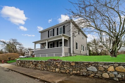 2 S Cherry St, Plymouth, MA 02360 - Photo 1