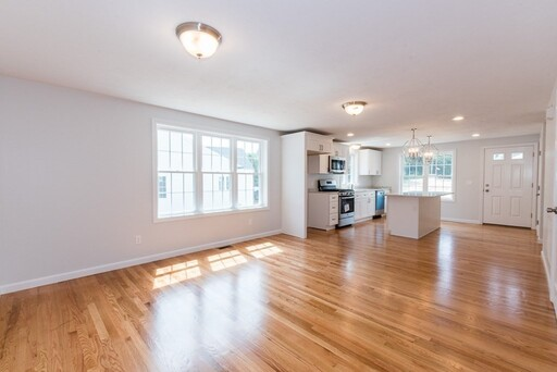 50 Blissful Meadow Dr Unit 20, Plymouth, MA 02360 - Photo 1
