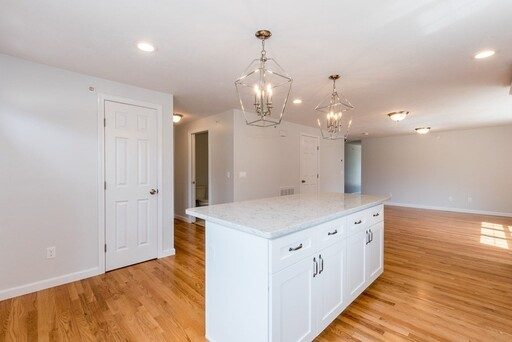 50 Blissful Meadow Dr Unit 20, Plymouth, MA 02360 - Photo 3