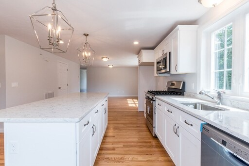 50 Blissful Meadow Dr Unit 20, Plymouth, MA 02360 - Photo 5
