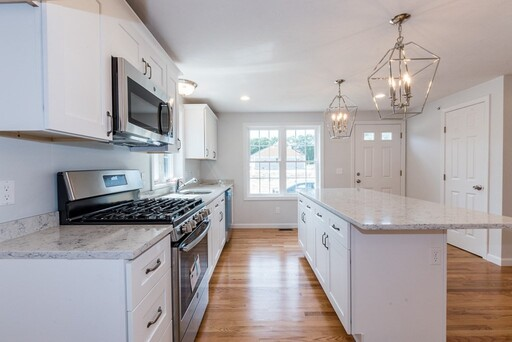 50 Blissful Meadow Dr Unit 20, Plymouth, MA 02360 - Photo 6
