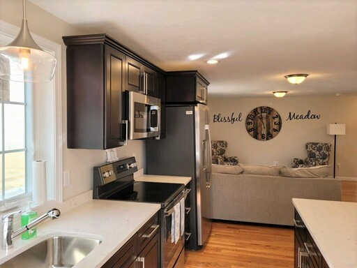 50 Blissful Meadow Dr Unit 20, Plymouth, MA 02360 - Photo 7