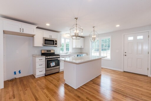 50 Blissful Meadow Dr Unit 20, Plymouth, MA 02360 - Photo 8