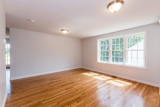 50 Blissful Meadow Dr Unit 20, Plymouth, MA 02360 - Photo 9