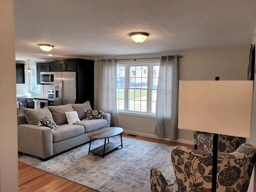 50 Blissful Meadow Dr Unit 20, Plymouth, MA 02360 - Photo 10