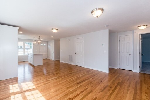 50 Blissful Meadow Dr Unit 20, Plymouth, MA 02360 - Photo 11