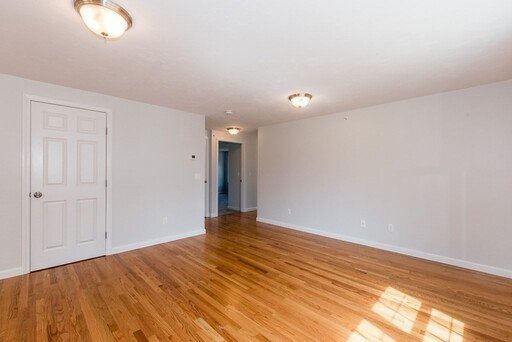 50 Blissful Meadow Dr Unit 20, Plymouth, MA 02360 - Photo 12
