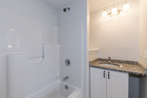 50 Blissful Meadow Dr Unit 20, Plymouth, MA 02360 - Photo 15