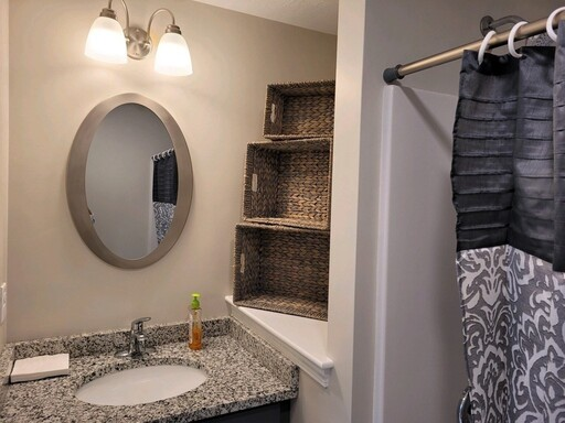 50 Blissful Meadow Dr Unit 20, Plymouth, MA 02360 - Photo 16