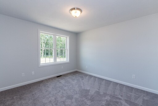 50 Blissful Meadow Dr Unit 20, Plymouth, MA 02360 - Photo 17