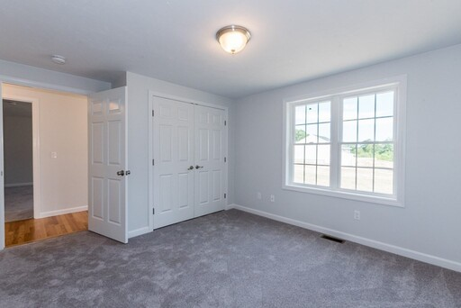 50 Blissful Meadow Dr Unit 20, Plymouth, MA 02360 - Photo 18