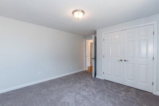 50 Blissful Meadow Dr Unit 20, Plymouth, MA 02360 - Photo 19