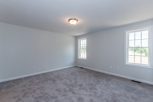 50 Blissful Meadow Dr Unit 20, Plymouth, MA 02360 - Photo 20