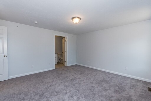 50 Blissful Meadow Dr Unit 20, Plymouth, MA 02360 - Photo 21
