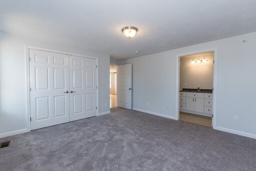 50 Blissful Meadow Dr Unit 20, Plymouth, MA 02360 - Photo 22