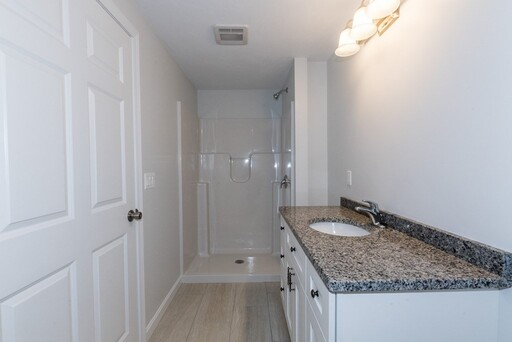 50 Blissful Meadow Dr Unit 20, Plymouth, MA 02360 - Photo 25