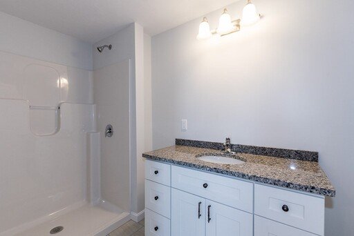 50 Blissful Meadow Dr Unit 20, Plymouth, MA 02360 - Photo 26