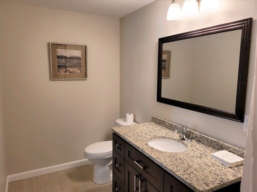 50 Blissful Meadow Dr Unit 20, Plymouth, MA 02360 - Photo 27