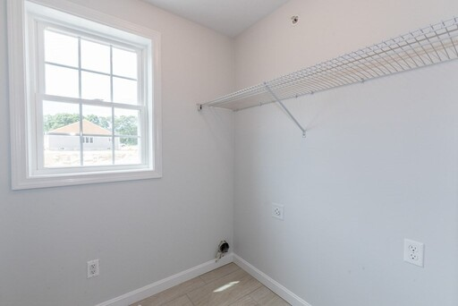 50 Blissful Meadow Dr Unit 20, Plymouth, MA 02360 - Photo 28