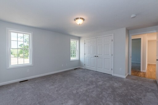 50 Blissful Meadow Dr Unit 20, Plymouth, MA 02360 - Photo 29