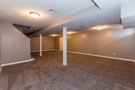 50 Blissful Meadow Dr Unit 20, Plymouth, MA 02360 - Photo 30