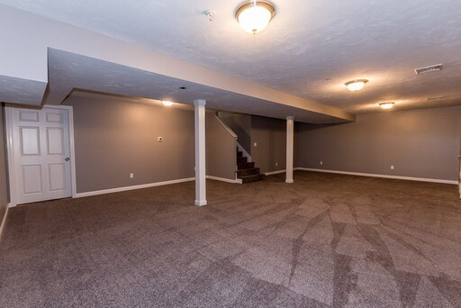 50 Blissful Meadow Dr Unit 20, Plymouth, MA 02360 - Photo 31