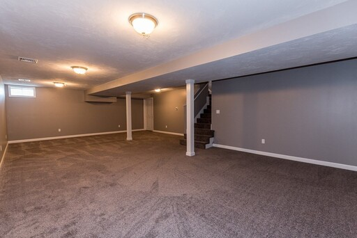 50 Blissful Meadow Dr Unit 20, Plymouth, MA 02360 - Photo 32