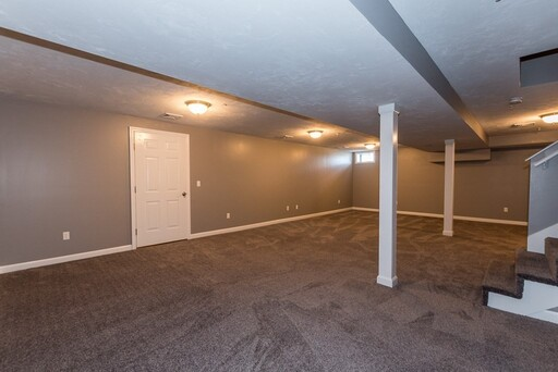 50 Blissful Meadow Dr Unit 20, Plymouth, MA 02360 - Photo 33