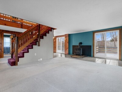 12 George St, Plymouth, MA 02360 - Photo 1