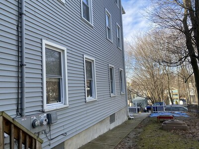 163 Eastern Ave, Worcester, MA 01605 - Photo 1