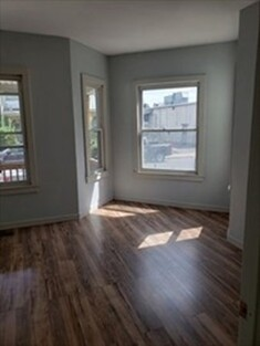 22 Wendell Pl, Springfield, MA 01105 - Photo 1