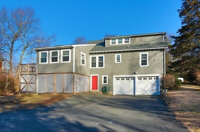 24 Maskwonicut St, Sharon, MA 02067 - Photo 1