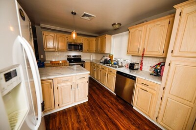 200 County St, Fall River, MA 02723 - Photo 1