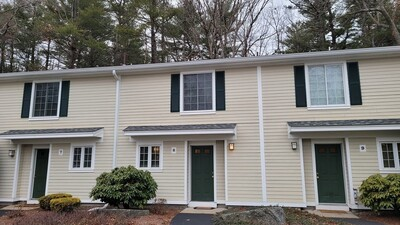 5 Adam Unit 8, Easton, MA 02375 - Photo 1