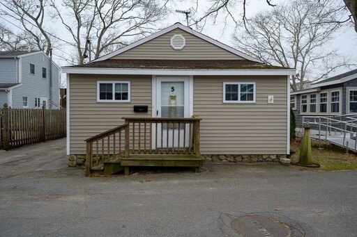 5 Woodland Cir, Wareham, MA 02571 - Photo 20