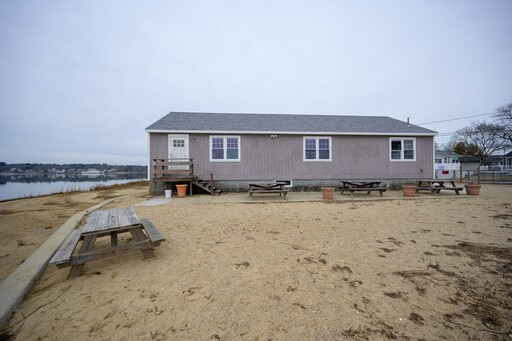 5 Woodland Cir, Wareham, MA 02571 - Photo 24