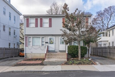 101 Sunset Ave Unit B, Lawrence, MA 01841 - Photo 1