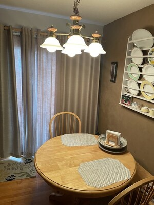 35 Waters Edge Dr Unit 35, Ludlow, MA 01056 - Photo 2