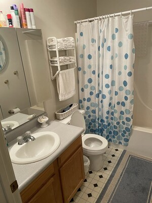 35 Waters Edge Dr Unit 35, Ludlow, MA 01056 - Photo 3