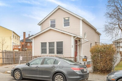 3 Camp St, Worcester, MA 01603 - Photo 1