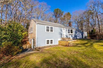 105 Azalea Dr, Harwich, MA 02645 - Photo 1