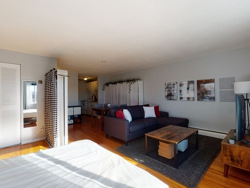 205 Kent St Unit 45, Brookline, MA 02446 - Photo 2