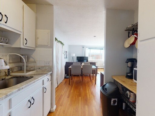 205 Kent St Unit 45, Brookline, MA 02446 - Photo 8