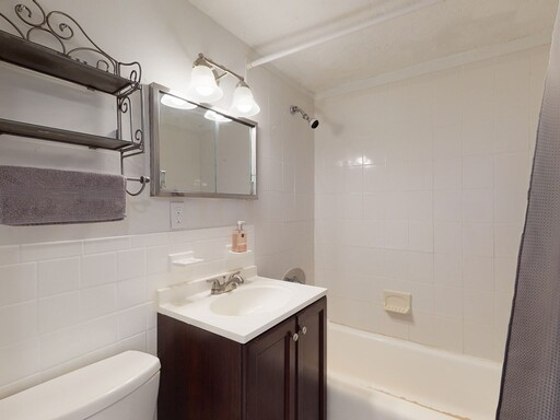 205 Kent St Unit 45, Brookline, MA 02446 - Photo 11