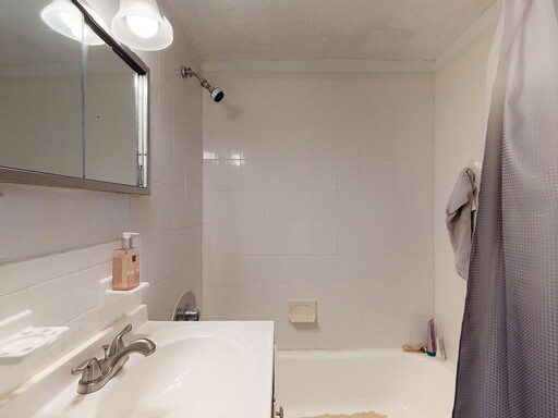 205 Kent St Unit 45, Brookline, MA 02446 - Photo 13