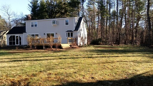 301 Hudson Road, Sudbury, MA 01776 - Photo 4