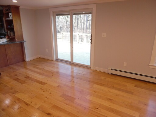 301 Hudson Road, Sudbury, MA 01776 - Photo 5
