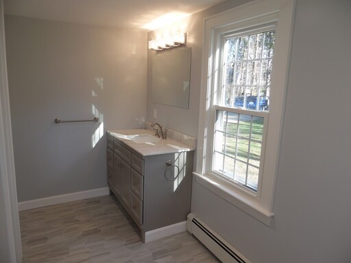 301 Hudson Road, Sudbury, MA 01776 - Photo 16