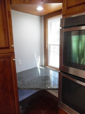 301 Hudson Road, Sudbury, MA 01776 - Photo 18